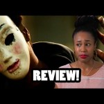 The Purge: Anarchy Review! – CineFix Now