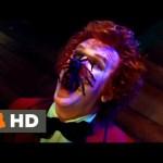 Cirque du Freak (2009) – Deadly Spider Act Scene (2/10) | Movieclips