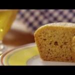 How to Make Vegan Cornbread Muffins   Vegan Recipes   Allrecipes.com