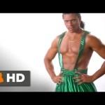 CB4 (1993) – Wacky Dee is in the House Scene (2/10)   Movieclips