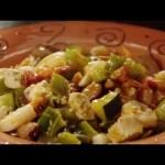 How to Make Low Carb Jambalaya   Mardi Gras Recipes   Allrecipes.com