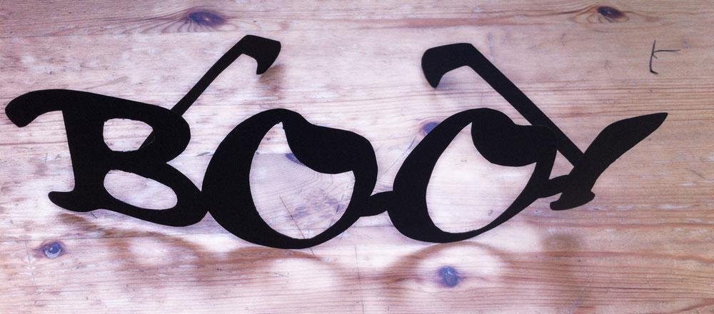 anverso-gafas