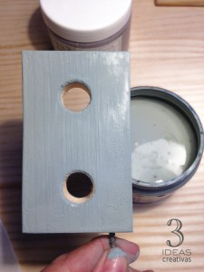 duck-egg-blue-chalkpaint