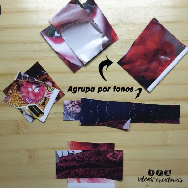 catalogo-opitec-tonos-de-color