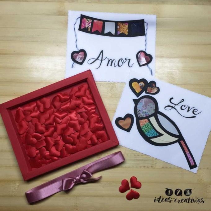 tarjetas-san-valentin-papel-reciclado