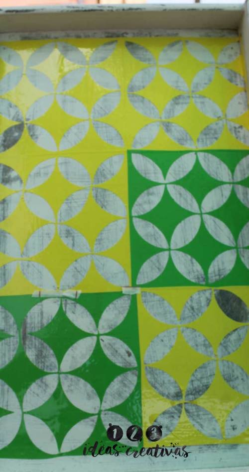 pattern-completo