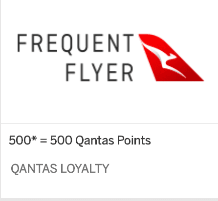 American Express Membership Rewards Adds Qantas as