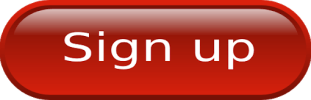 Bay gift card sign up Button
