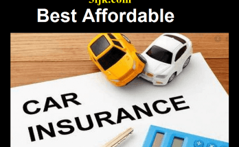 Best affordable car insurance in ny