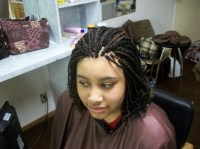 gen hair braiding welcome about us