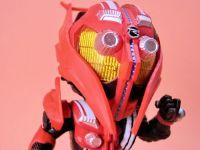 仮面ライダードライブ・タイプトライドロン
