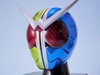 仮面ライダーマスカーワールド5・仮面ライダーW・ルナトリガー