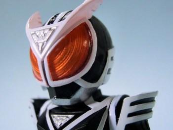 コンバージ仮面ライダー12・仮面ライダーデルタ
