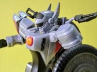 SHODO-X 仮面ライダー2・拡張セット
