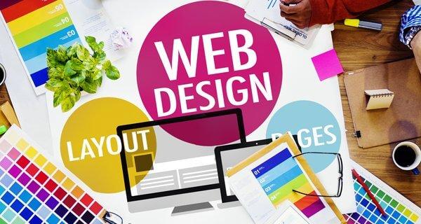Best Web Design Company Udaipur Software Development Company Udaipur Rajasthan India