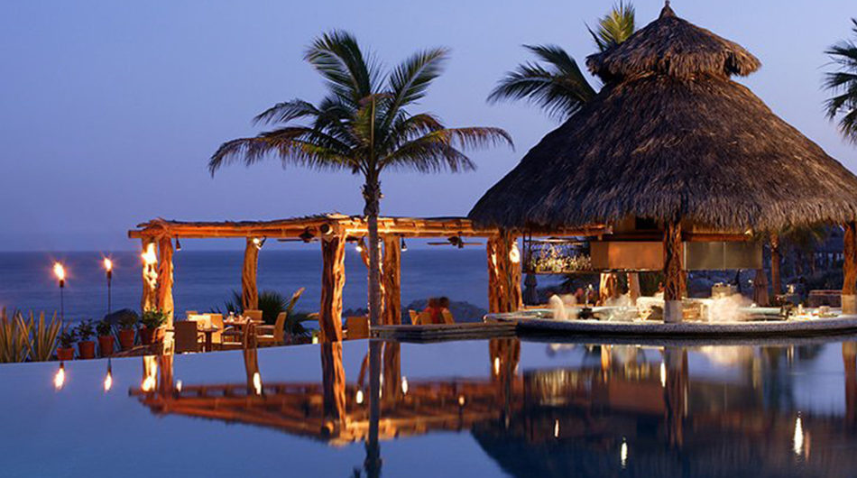 the 5 best cabo
