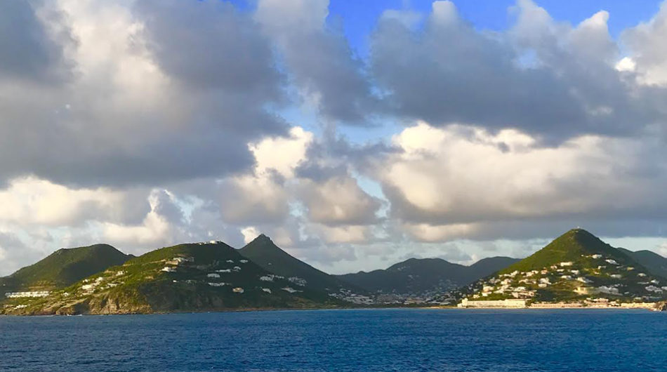 caribbean photo of the