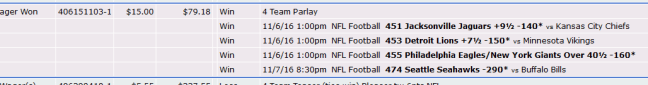 nfl-winner-bet