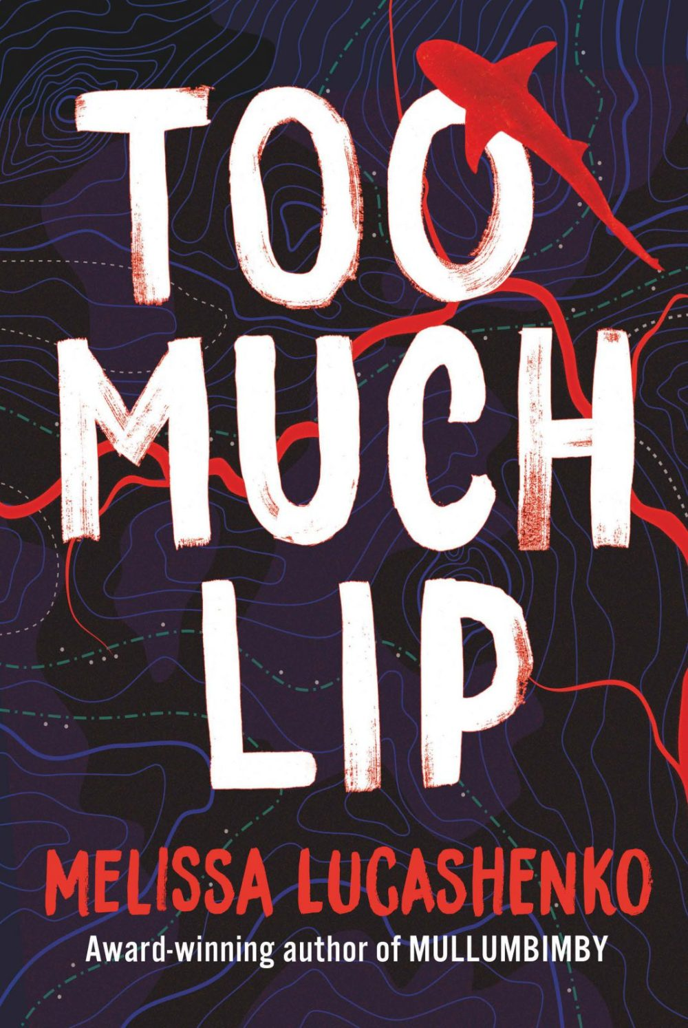 Image result for too much lip