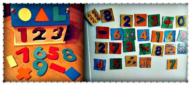 669e009a987f8 Toto nie je úplný zoznam toho, čo hračky deti potrebujú za 2 roky. Najprv  budú popísané vzdelávacie hračky, potom vzdelávacie a aktívne hry.