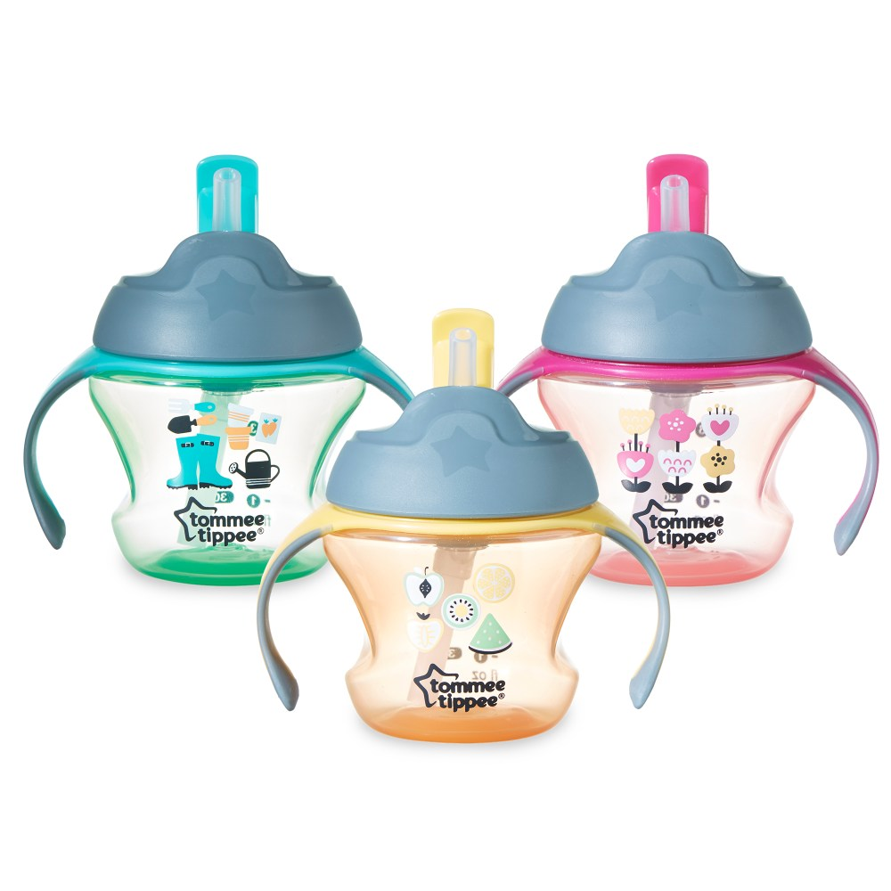 The Baby Show & Tommee Tippee Big Adventure (3/6)