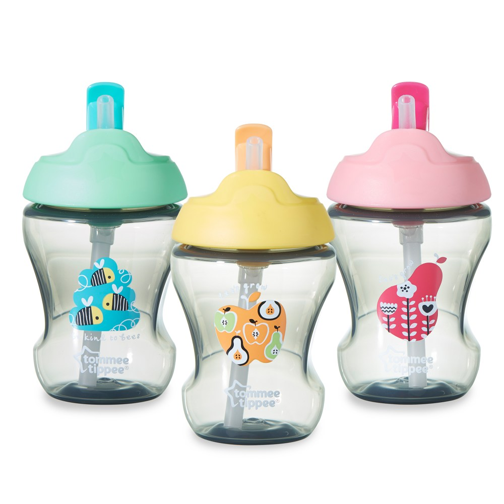 The Baby Show & Tommee Tippee Big Adventure (6/6)