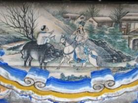 Shuijing_(Long_Corridor)