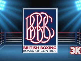 BBB Of C Logo