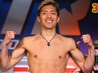 Masayuki Ito