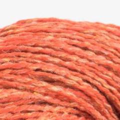 Shibui-Knits-Yarn-Twig-Poppy-2031
