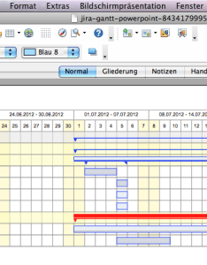 What   coming also marketplace monday gantt chart plugin for jira by frank polscheit rh atlassian