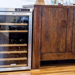 Can You Put A Wine Rack In Living Room Furniture For Sale Online 6 Common Questions About Refrigerators Winecoolerdirect Com How To Buy The Best Cooler