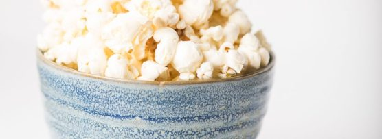 cropped-popcorn-055.jpg