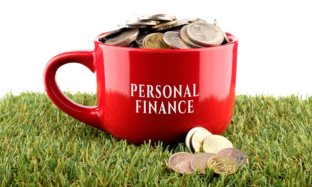 Diploma In Personal Finance Cpd Certified Course Reed