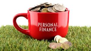 Diploma In Personal Finance Cpd Certified Course Reed Co Uk