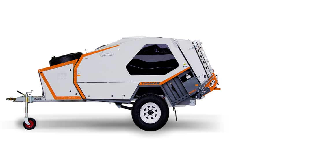 boat trailer wiring diagram australia for white rodgers thermostat model 1f78 tvan camper the original off road hybrid is amongst quickest of all trailers in market to setup and pack up we don t make this claim lightly