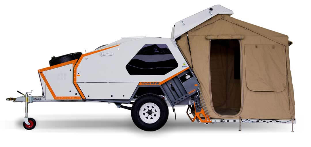 boat trailer wiring diagram australia 2010 pontiac vibe stereo tvan camper the original off road hybrid is amongst quickest of all trailers in market to setup and pack up we don t make this claim lightly