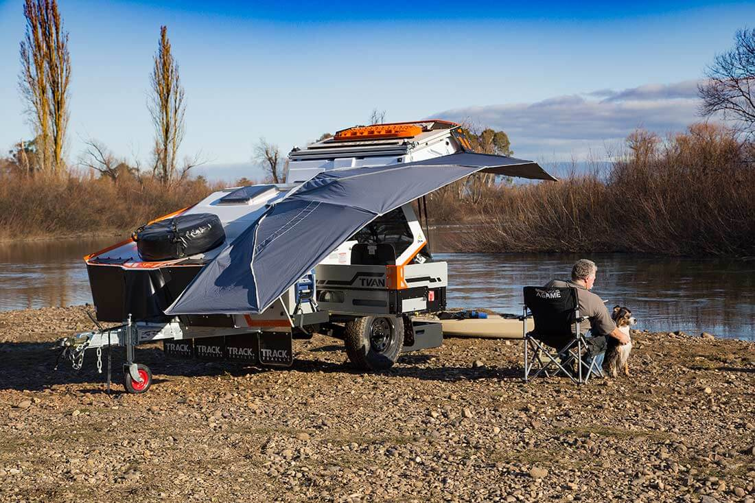 boat trailer wiring diagram australia label brain worksheet tvan camper the original off road hybrid looking to survive a zombie apocalypse stay grid indefinitely with these options