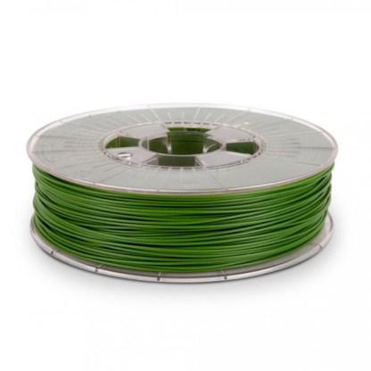 Grass Green - RAL 6010 3LIAN Wroclaw szpula