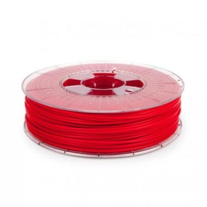 signal-red-3001-3lian-szpula-wroclaw