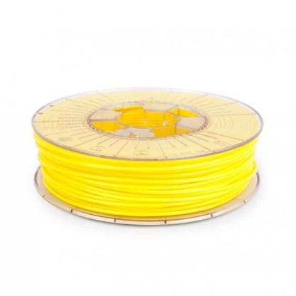 Sulfur Yellow RAL 1016 3LIAN szpula Wroclaw