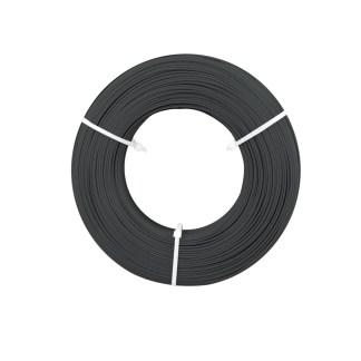 refill fiberlogy graphite