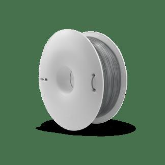 filament fiberlogy inox