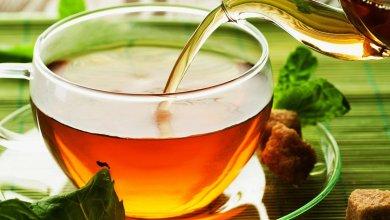 صورة افضل شاي تخسيس في الصيدليه متوفر دون آثار جانبية أو أضرار