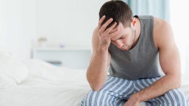 صورة افضل علاج لسرعة القذف وعدم الانتصاب والضعف العام  عند الرجال
