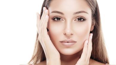 صورة اقدم لك 6 طرق لكى تنظفى بشرة وجهك بشكل رائع