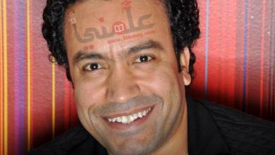 """صورة سامح حسين يحصل للمرة الأولى على مليون جنية إيرادات عن فيلم """"عسل ابيض"""""""