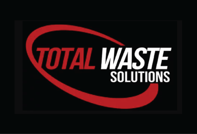 Total Waste Solutions use Waste Track