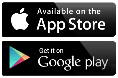 Available on the App Store and Get it on Google play 3Logix WasteTrack for Mobile Software