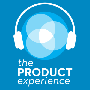 the product experience mind